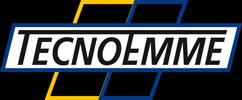 TecnoEmme | Meccanico in Torino zona Nord