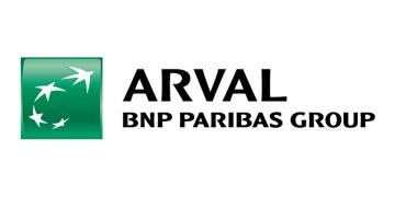 Logo_arval
