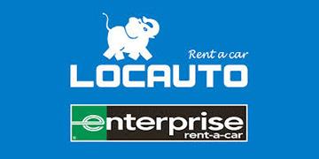 Logo_locauto